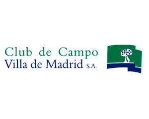 Club De Campo Villa Madrid